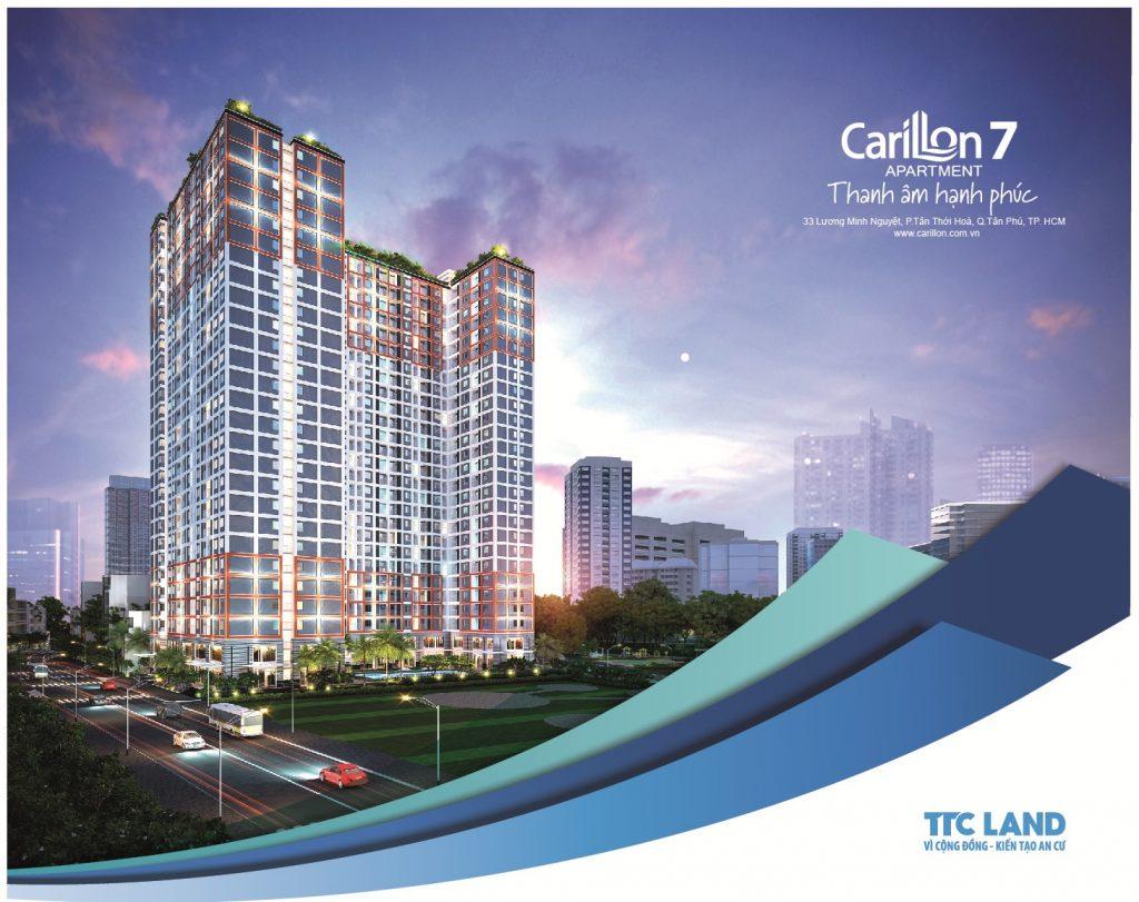 CARILLON 7(1)