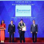 saccomreal-top10